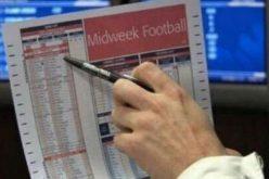 Размяна на голове в датското дерби, Раднички няма да спре Партизан