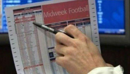 Ливърпул ще вземе добър аванс срещу Рома