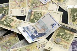 И Левски се обяви против нов закон, ограничаващ хазарта