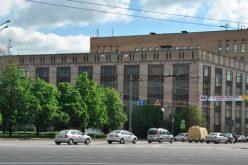 Наш евродепутат предложи да бъде създаден Български културен институт
