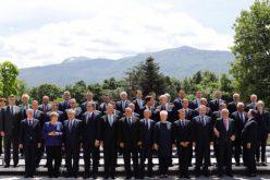 Срещата в София постигна целта си, вече има Пътна карта за Западните Балкани (Документ)
