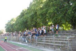 Отбор се отказа от участие в Югозападната Трета лига, насрочват допълнителен бараж
