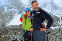 Съпругата на Петров: Боян не би си играл на безсмъртие