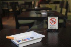 Внесоха в парламента поправките за пушенето, хазарта и бараките по плажа