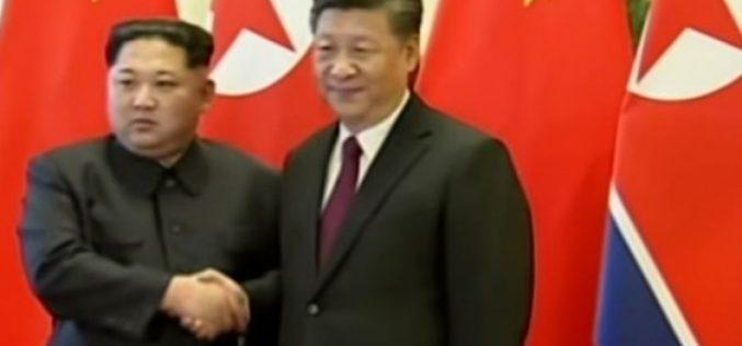 Китаец е най-влиятелният човек в света