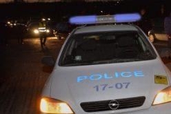 НПО: Полицаите са повече бити, отколкото биещи
