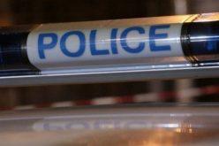 Откриха труп на полицай в Перник