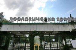 Искат затваряне на софийския зоопарк