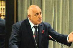 Премиерът: БСП от първия ден искаха да саботират европредседателството