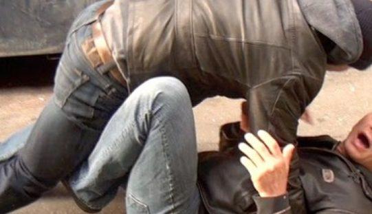 Екшън с общински съветник уплаши Костенец