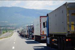 Лобистки закон заплашва обществения транспорт, алармира Контрера