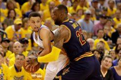 """""""Воините"""" отново са на върха в НБА"""