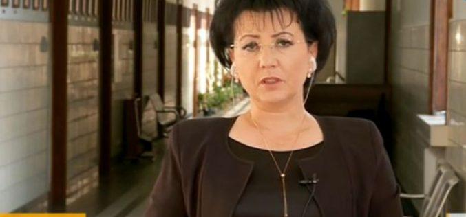 """Прокуратурата: Има корупционен елемент в дейности на """"Медицински одит"""""""