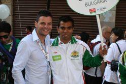Методи Здравков ще води България на Световната купа по футбол SATUC 2018