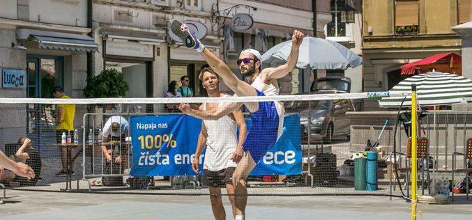 Българин четвърти на европейското по футбег
