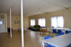 Завърши основният ремонт на Обредния дом в град Елин Пелин
