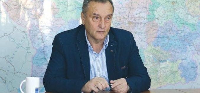 АПИ има нов шеф, Дончо Атанасов помоли да си тръгне
