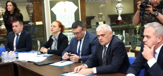"""Две уволнения в МВР заради случая """"Пелов""""!"""