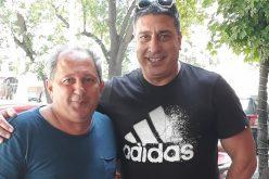 Помните ли ги? Те бяха кошмар за вратарите в България (СНИМКИ)