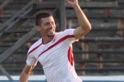 Гоце Делчев е в шок! Популярен футболист закла приятел и се самоуби