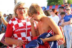 Пълен обрат! Хърватите няма да даряват 23 милиона! Самозванец излъгал с разтърсващото писмо