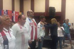 Фандъкова награди победителите в мондиала по шахмат за незрящи
