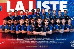 Франция е на върха на света! Хърватската приказка приключи (ВИДЕО)