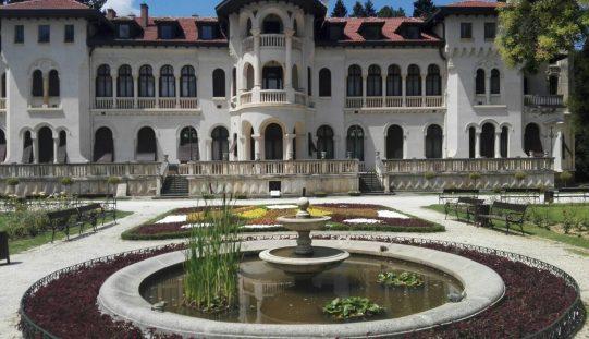"""Над 300 000 души са посетили парка музей """"Врана"""""""