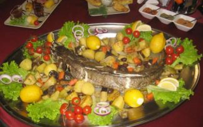 Ето кои храни повишават мъжката плодовитост