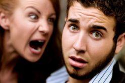 Нещастният брак е по-опасен за здравето от пушенето
