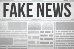 Патриотите на битка срещу фалшивите новини