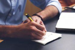 Стартира второто проучване за потребностите на работодателите от кадри