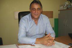 Валентин Чакъров, шеф на ЗС на БФС – София: Наши отбори са на нивото дори на Втора лига, очаквам оспорвано първенство