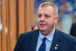 Каракачанов: Някои медии са объркали сметките с имуществената ми декларация пред КОНПИ