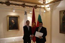 София и Валета ще си сътрудничат в областта на културата, туризма и образованието
