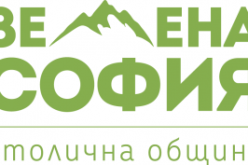 """Вижте кои 15 проектни предложения са одобрени от комисията на програма """"Зелена София"""""""