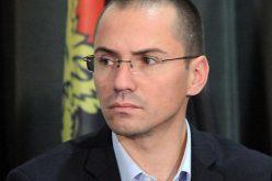 Ангел Джамбазки: Очаквам до ден-два МВР да респектира и профилактира махалата