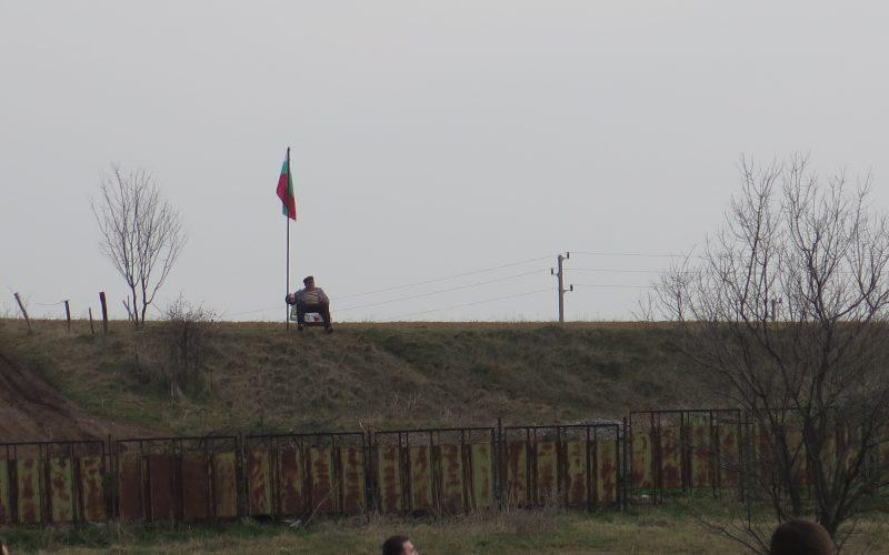 Кривобоц стартира от есента в софийската група, тимове с традиции се отказаха