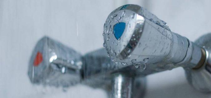 Без вода на места в София утре