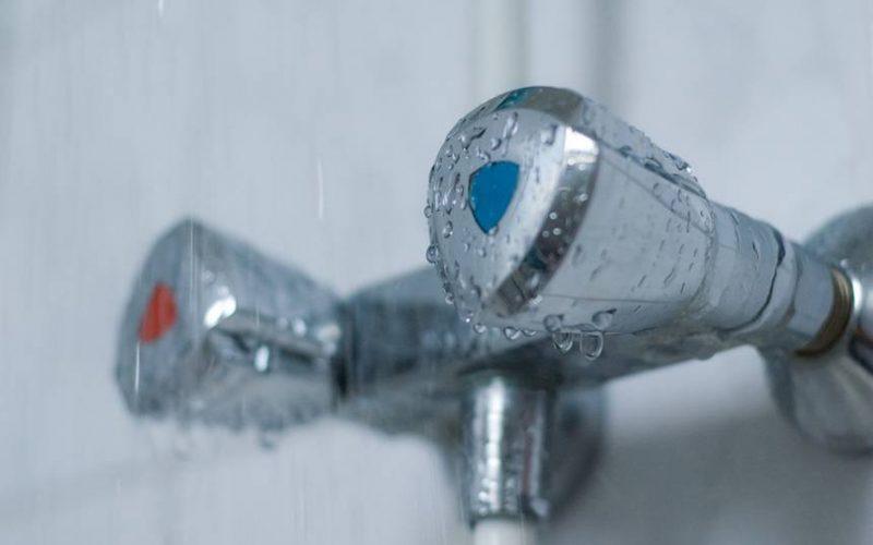 Вижте къде спират и студената вода в София утре (22.08)