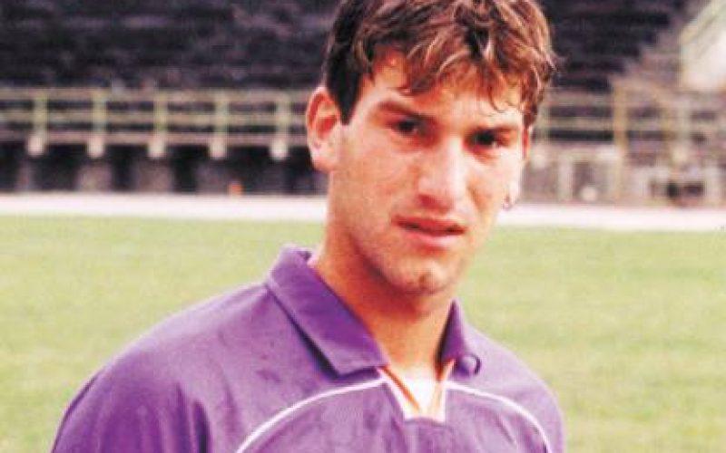 Четирима наши футболисти загинаха в адска катастрофа, връщали се от мач