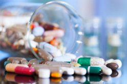 Изтеглят осем лекарства от пазара през следващата година
