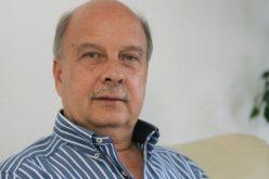 Георги Марков: Европейският парламент е мъртъв. Той се самоуби