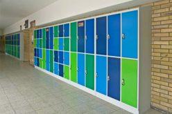 """Три училища в """"Надежда"""" ще получат нови шкафчета"""