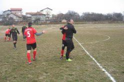 Славни ветерани и млади голмайстори с номинации за Играч №1 на сезона