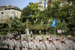 Честваме 110 години от обявяването на Независимостта на България