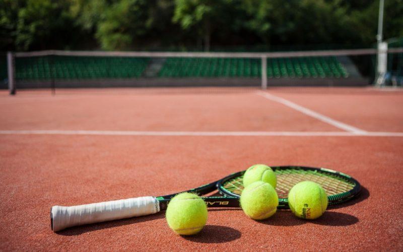 Децата в Елин Пелин ще се радват на безплатно тенис училище