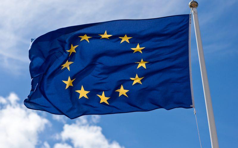 Вижте текущите европейски проекти в община Елин Пелин