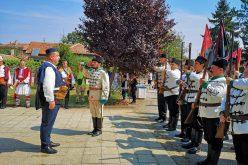 Десетки хиляди посетиха Комитския събор в Червена вода