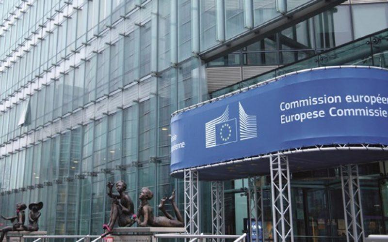 Заформя се Алианс Европа-Африка